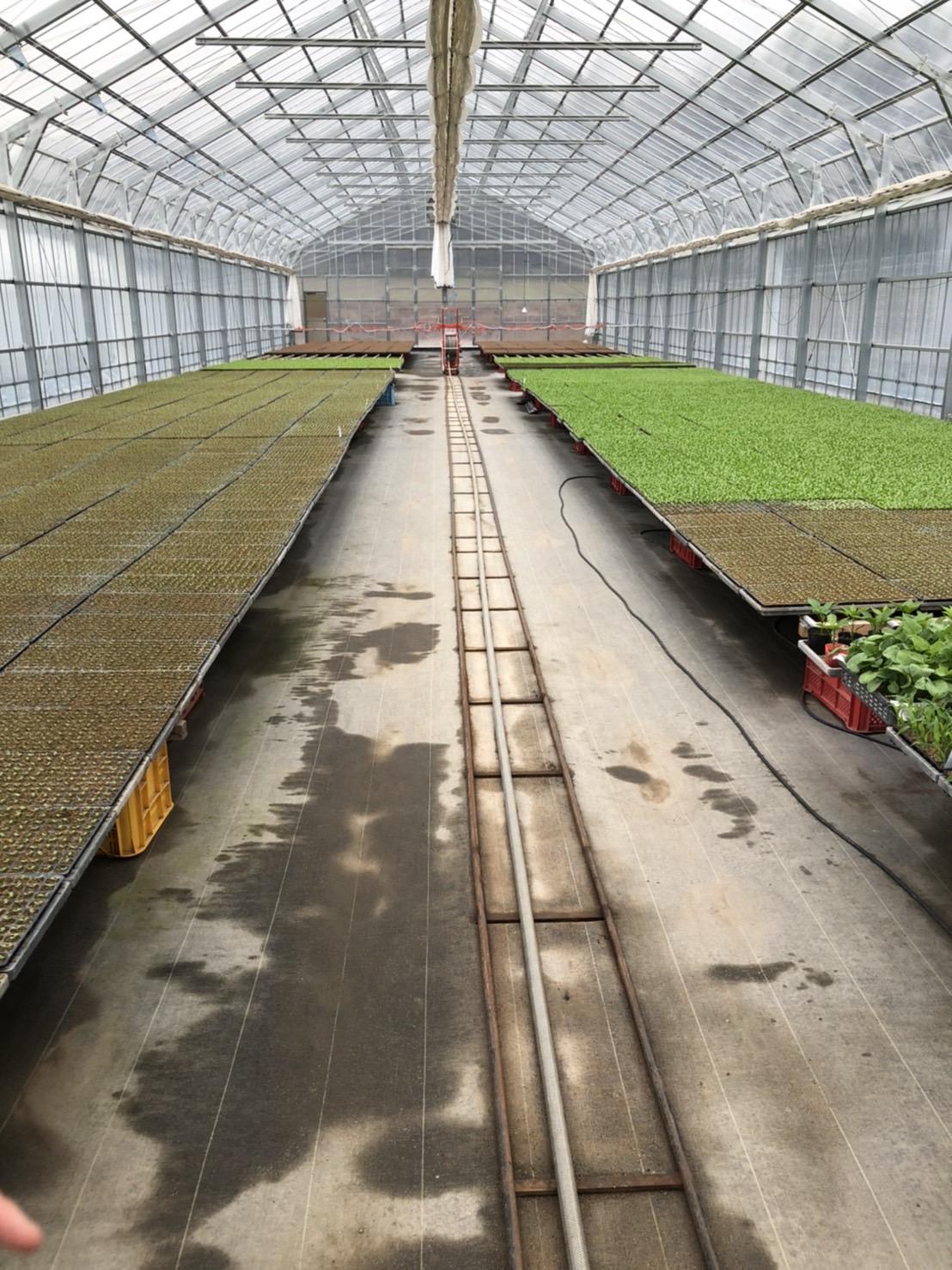農業を組織化する・事業承継する